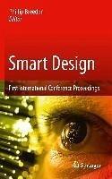 Smart Design (eBook, PDF)