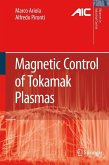 Magnetic Control of Tokamak Plasmas (eBook, PDF)