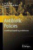Antibiotic Policies (eBook, PDF)