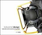 Industrial Design (eBook, ePUB)