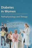 Diabetes in Women (eBook, PDF)