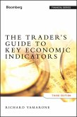 The Trader's Guide to Key Economic Indicators (eBook, PDF)