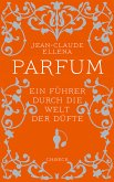 Parfum (eBook, ePUB)
