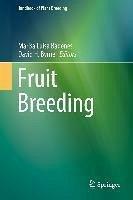 Fruit Breeding (eBook, PDF)