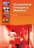 Occupational Emergency Medicine (eBook, ePUB)