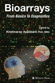 Bioarrays (eBook, PDF)