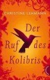 Der Ruf des Kolibris (eBook, ePUB)