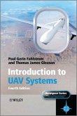 Introduction to UAV Systems (eBook, ePUB)