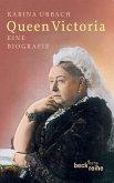 Queen Victoria (eBook, ePUB)