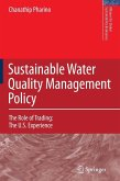 Sustainable Water Quality Management Policy (eBook, PDF)