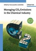 Managing CO2 Emissions in the Chemical Industry (eBook, ePUB)