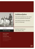 Schlüsseljahre (eBook, PDF)