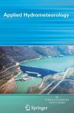 Applied Hydrometeorology (eBook, PDF)