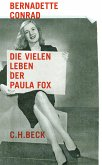 Die vielen Leben der Paula Fox (eBook, ePUB)