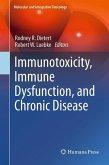 Immunotoxicity, Immune Dysfunction, and Chronic Disease (eBook, PDF)
