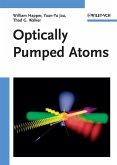 Optically Pumped Atoms (eBook, PDF)