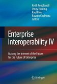 Enterprise Interoperability IV (eBook, PDF)