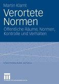 Verortete Normen (eBook, PDF)
