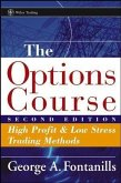 The Options Course (eBook, PDF)