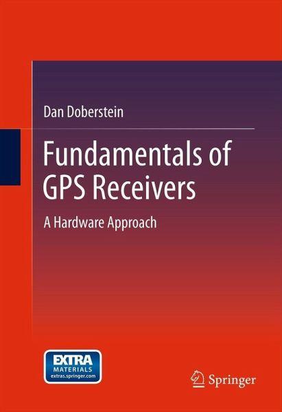 pdf foundations of the probabilistic mechanics of
