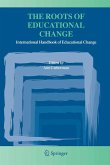 The Roots of Educational Change (eBook, PDF)