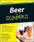 Beer For Dummies (eBook, ePUB)