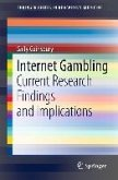 Internet Gambling (eBook, PDF)