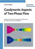 Gasdynamic Aspects of Two-Phase Flow (eBook, PDF)