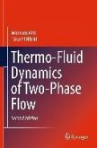 Thermo-Fluid Dynamics of Two-Phase Flow (eBook, PDF)