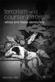 Terrorism and Counter-Terrorism (eBook, PDF)