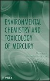 Environmental Chemistry and Toxicology of Mercury (eBook, PDF)