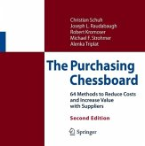 The Purchasing Chessboard (eBook, PDF)