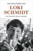Auf einen Kaffee mit Loki Schmidt (eBook, ePUB)
