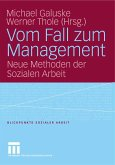 Vom Fall zum Management (eBook, PDF)