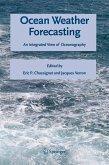 Ocean Weather Forecasting (eBook, PDF)