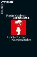 Hiroshima (eBook, ePUB) - Coulmas, Florian