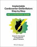 Implantable Cardioverter - Defibrillators Step by Step (eBook, PDF)