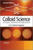 Colloid Science (eBook, PDF)