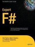 Expert F# (eBook, PDF)