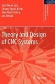 Theory and Design of CNC Systems (eBook, PDF)