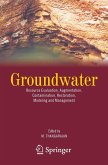 Groundwater (eBook, PDF)