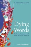 Dying Words (eBook, PDF)