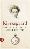 Kierkegaard für Gestresste (eBook, ePUB)