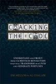 Cracking the Code (eBook, PDF)