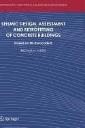 Seismic Design Of Buildings To Eurocode  Pdf