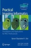 Practical Imaging Informatics (eBook, PDF)