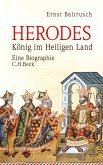 Herodes (eBook, ePUB)