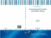 Environmental Security and Public Safety (eBook, PDF)
