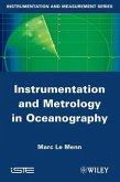 Instrumentation and Metrology in Oceanography (eBook, ePUB)