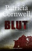 Blut / Kay Scarpetta Bd.19 (eBook, ePUB)